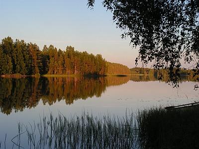 sized_lake3