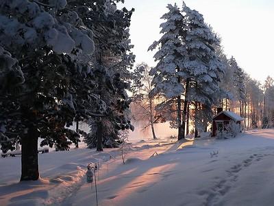 sized_wintersauna